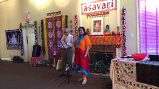 Aaja Sanam Madhur Chandni आजा सनम मधुर चांदनी -