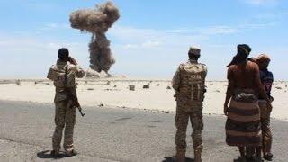السعودية تحبط محاولة هجوم بزورق مفخخ قرب محطة بترولية