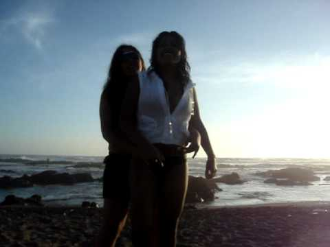 verano azul 2009