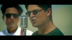 Duur | Strings | 2000 | Duur | (Official Video)
