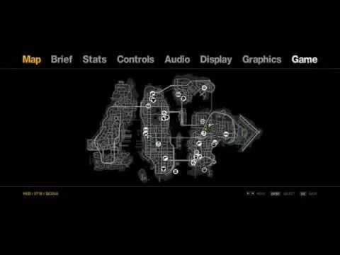 Как выйти из GTA 4