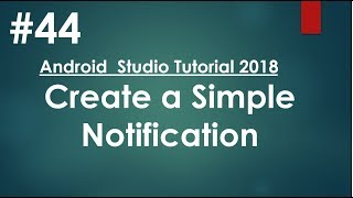 android Tutorial - How to add any App in Settings.apk