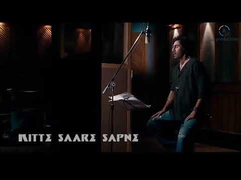 New WhatsApp status video | phir se udh chala | Rockstar | Ranbir Kapoor