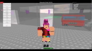 I got banned for 1 day my exy dancing on roblox,this is my mai nooby alt!