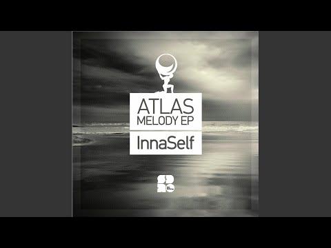 Atlas Melody (Original Mix)