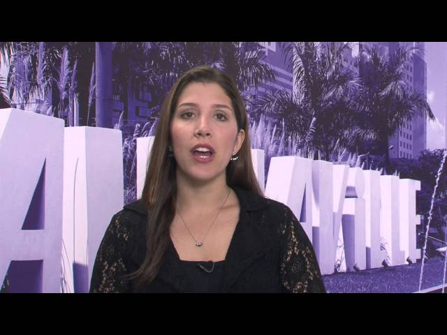ALPHA CHANNEL NEWS 01/03/2016 ESCALADA