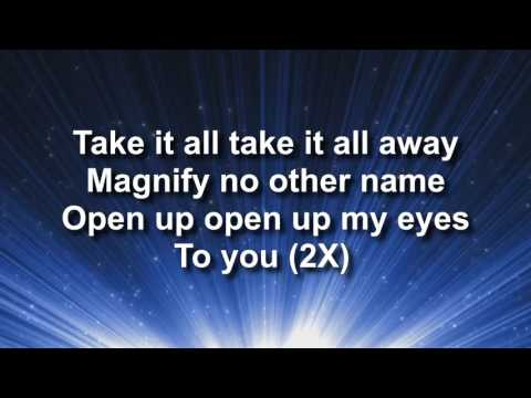 Magnify - We