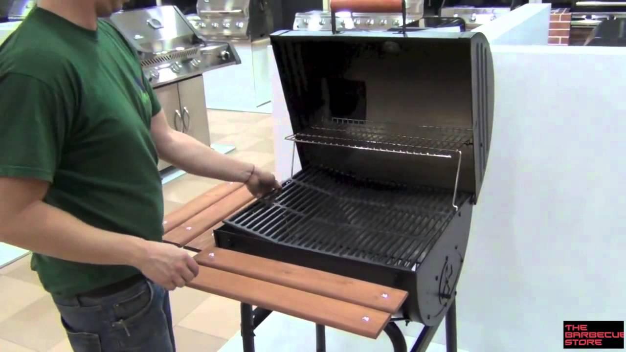 Угольный гриль-барбекю char griller smokin pro рецепты камины электрические настенные с эффектом живого пламени купить в воронеже