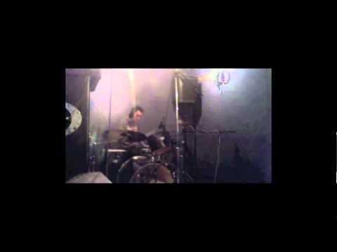 O2 Think Big Band: Ross Hodgkinson