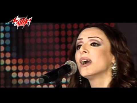 music mp3 charki 2010