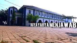 Download Video Meminjamkan Uang Dengan Jaminan Sawah - Buya Yahya Menjawab MP3 3GP MP4