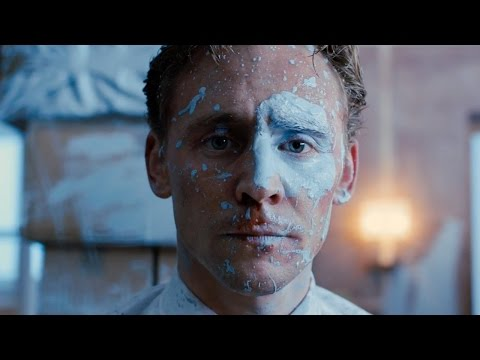High Rise | official trailer (2016) J.G. Ballard Tom Hiddleston Jeremy Irons
