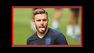 Breaking News | Transfer news & rumours LIVE: Chelsea eye Jack Butland to replace Thibaut Courtois