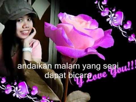 Didi Kempot ft Deddy Dores Cintaku Tak Terbatas Waktu - YouTube