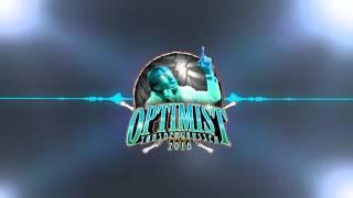 Optimist 2016 - Jack Dee (prod: Rykkinnfella)