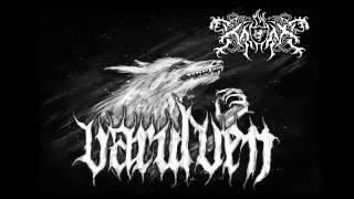 Kroda - Nemesis (traditional German song cover)