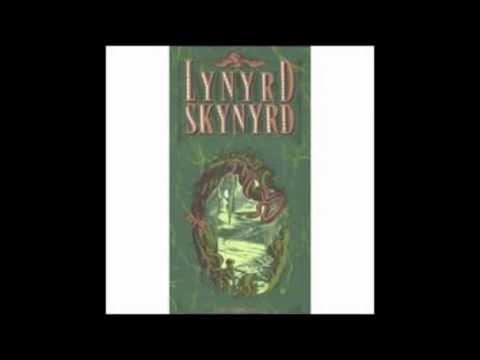 Lynyrd Skynyrd - Freebird (Demo Version)