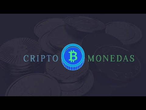 Qué son las criptomonedas, Blockchain, Bitcóin, Ethereum o Ripple