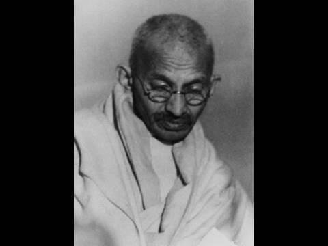 Making GovCourts obsolete - Gandhi, New Hampshire, Court