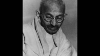 Making GovCourts obsolete - Gandhi, New Hampshire, Court