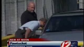 Michael Benson murder trial begins