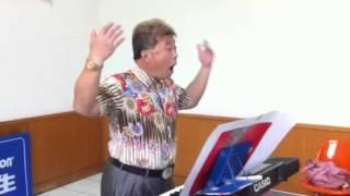 高音秘笈(共鳴 咽音 面罩音)聲楽之嗓音健康9-1夢麒麟