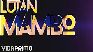 Dj Luian & Mambo Kingz - Me Reclama ft. Ozuna, Luigi 21 plus LETRA thumbnail