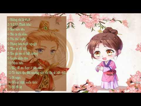 Những bài hát Tik Tok Trung Quốc hay nhất - Part 4