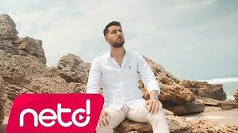 Mustafa Soylu - Yan Yüreğim
