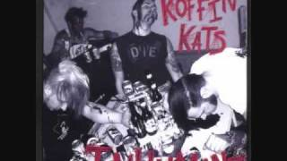 Watch Koffin Kats Chainsaw Massacre video