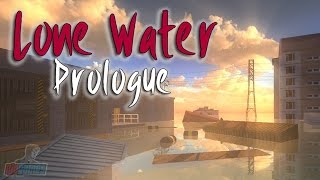 Lone Water Prologue | Indie Game Let