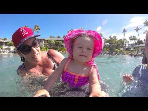 Hawaii 1st 2015