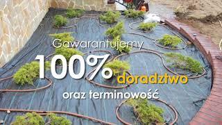Środki ochrony roślin nawozy sprzęt ogrodniczy Gołdap Rolplon