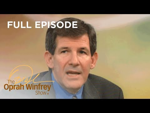 Gary Zukav: How To Stop Judging Others | The Oprah Winfrey Show | Oprah Winfrey Network