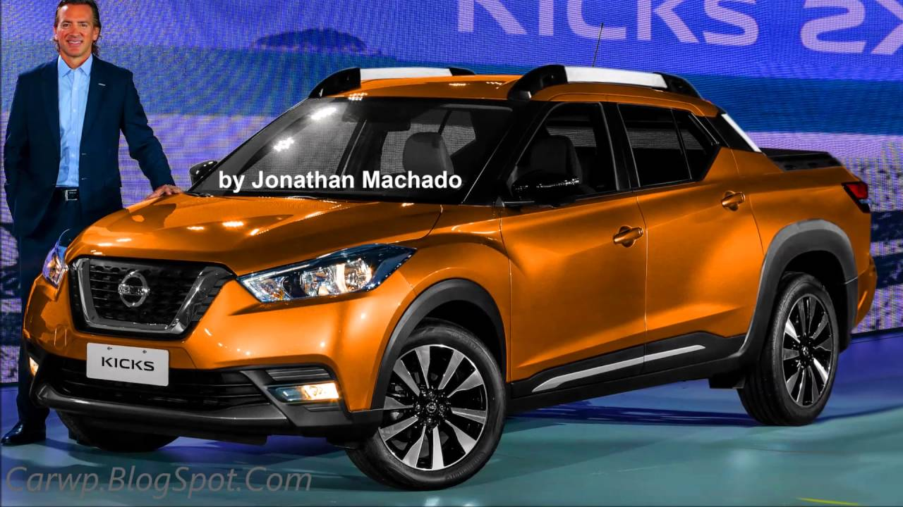 2018 nissan kicks usa. simple 2018 jms nissan kicks pickup 2018 nissankicks throughout nissan kicks usa