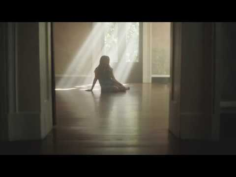 Carly Pearce - I Need A Ride Home