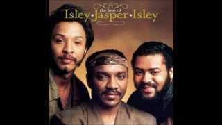 Isley Jasper Isley - Blue Rose