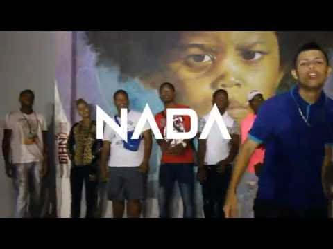 Nada (Remix) - Bloodsquad x RSM x OFG
