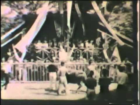 Zamboanga (1963)
