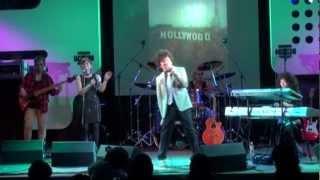 さよならハリウッド(Say Goodbye To HollyWood) / BUSY JOEL