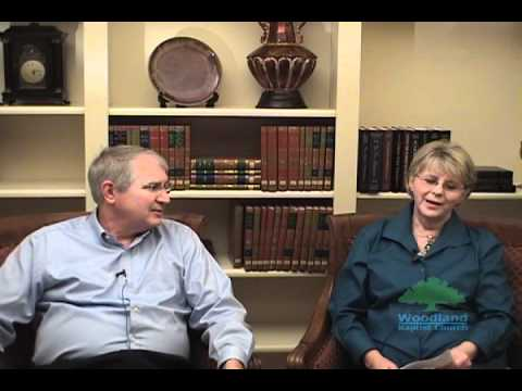 Ken & Derlene Williams.mov