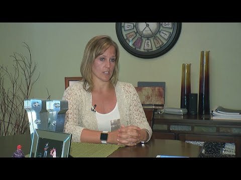 New Ulm Dance Coach Loses Job Over Living With Fiance