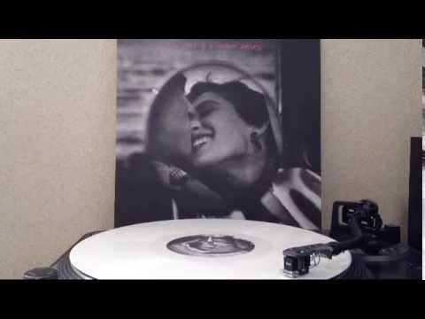 Fairground Attraction - Perfect (LP)