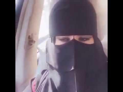 Kuwait girl  ki fanda. . Maja  ah  jayega dekne  k  badh