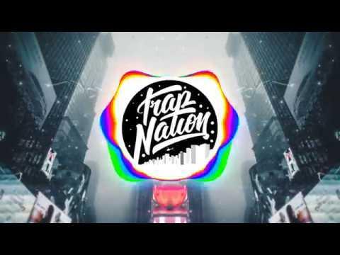 mako-breathe-felix-palmqvist-two-high-remix-trap-nation