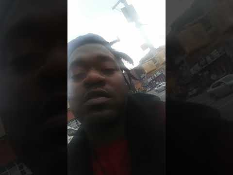 blackmadonnatv speak creole