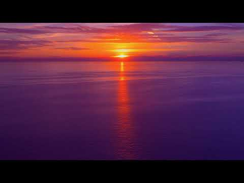 Relax Chillout Music Mix    VORAMAR   Wonderful Long Playlist for Relaxing and Study