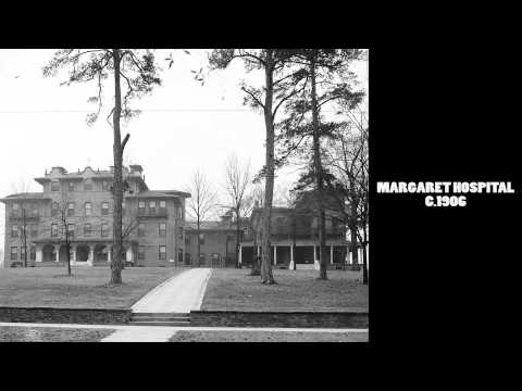 Old Photos of Montgomery(Alabama)1906-1918