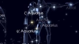Cari zodiakmu disini!