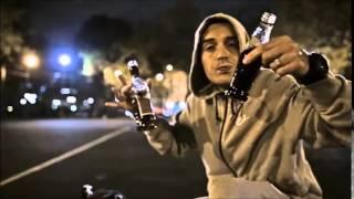 «420» Гуф & Rigos - Запропастились Resimi